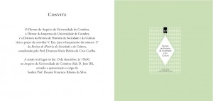convite RHSC 17 (3)