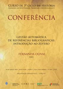 16-03-2018 Gestão automáticajpg