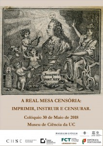 mesa_censoria_cartaz