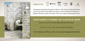 CASTELO_BOM_Convite__