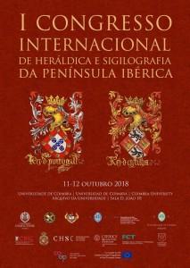 Heraldica e Sigilografia 2018 mail