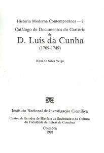 D. LUÍS 1