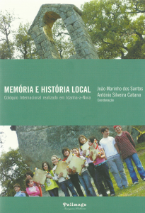 memória e história local