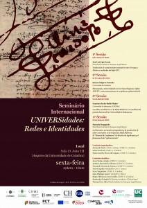 Cartaz_Seminario Internacional - 06-03 a 22-05-2020
