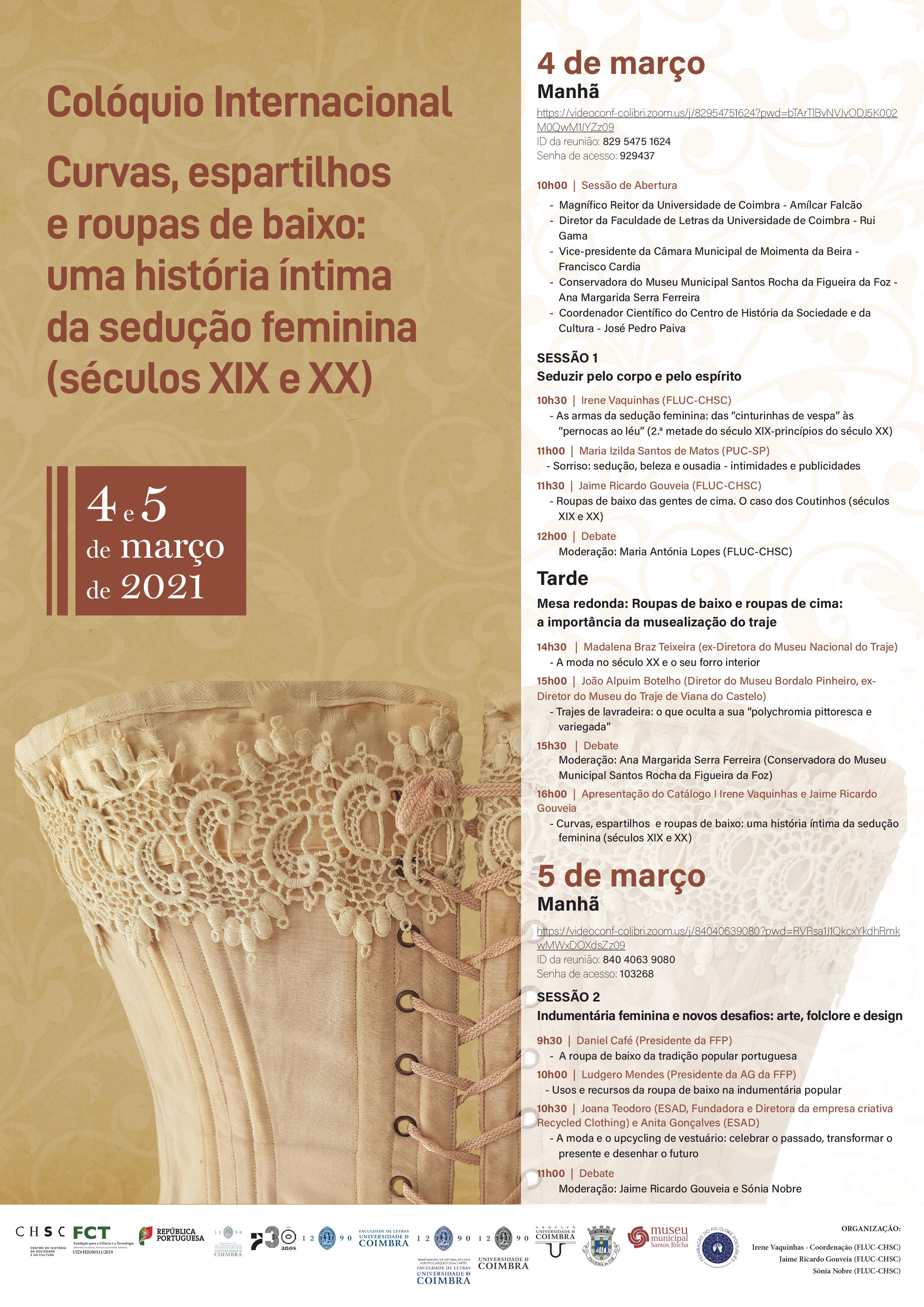 Cartaz_Espartilha_final.indd