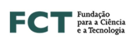 Concurso de Projetos de IC&DT em todos os Domínios Científicos