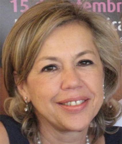 Ana Cristina Araújo