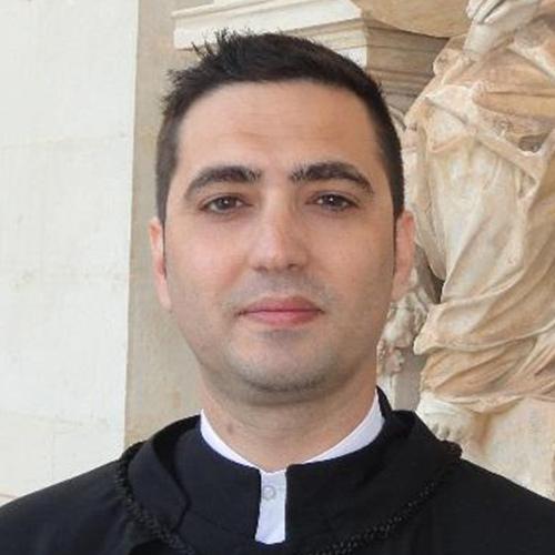 Duarte Manuel Freitas