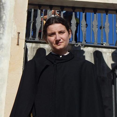 Elen Biguelini