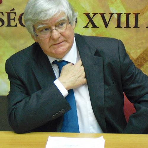 Fernando Catroga