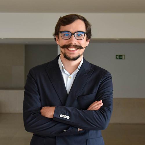 Pedro José Barbosa da Silva