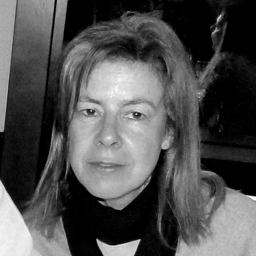 Isabel Ferreira da Mota