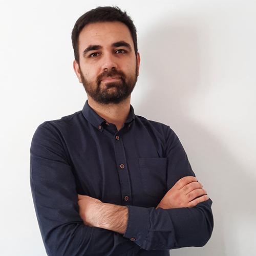 José Luís Barbosa