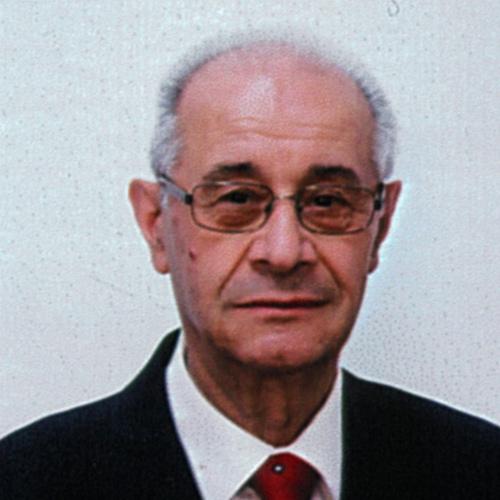 José Manuel Azevedo e Silva