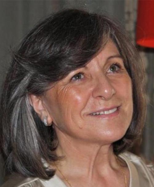 Leontina Domingos Ventura