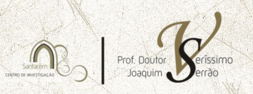Doutora Irene Vaquinhas – Investigadora Do CHSC – Distinguida Com O Prémio CIJVS/2021