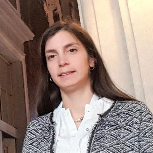 Rita Paiva Costa