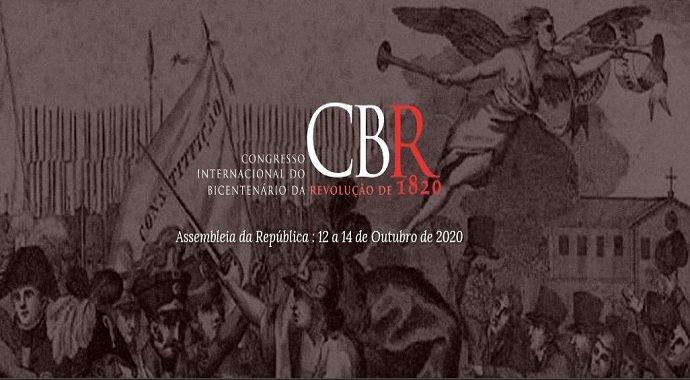 Bicentenário