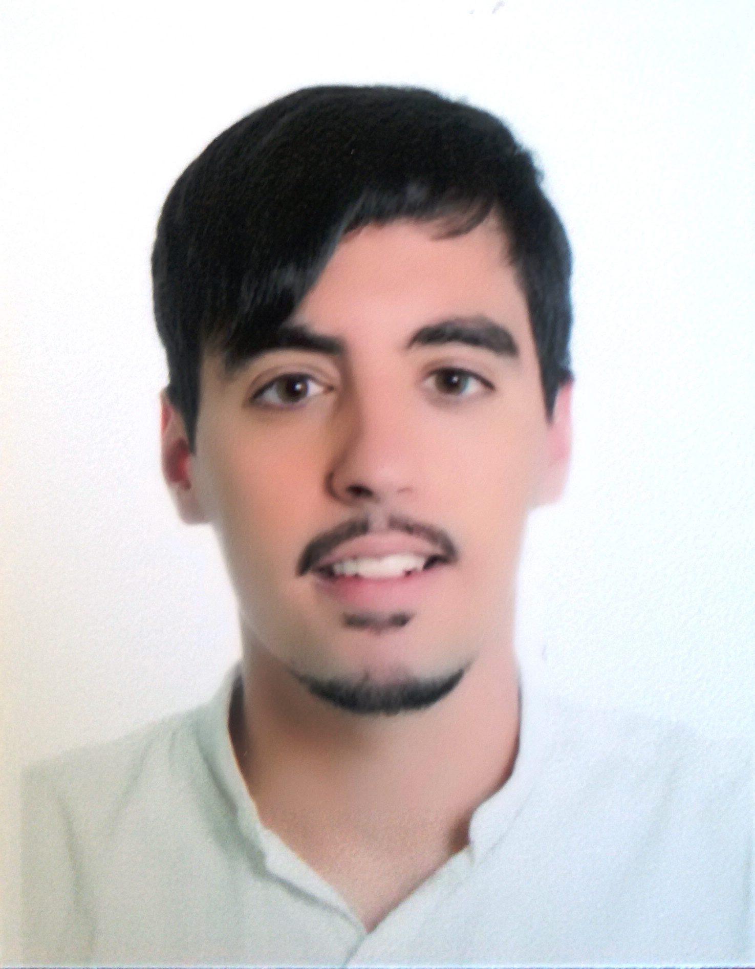António Conduto Oliveira